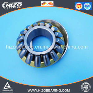 Single Row Taper Inch Tapered Roller Bearing (31317)