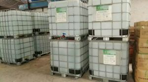 Good Quality Adblue/Def/Aus32/Arla/Urea