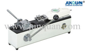 Tensile Tester for Terminal (JQT-10) pictures & photos