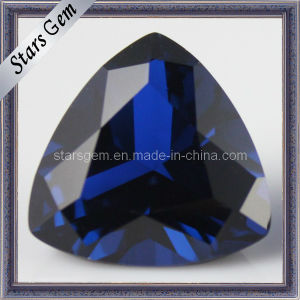 China Spinel, Spinel Wholesale, Manufacturers, Price | Made