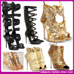 4e0b2103e6b China 2015 Hot Sale Latest Brand Design Fashion Sexy High Quality ...