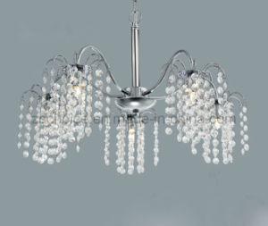 Modern Crystal Ceiling Light Modern Lamp Pendant