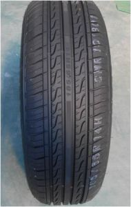 Hot Sale Car Tyres, Cheap Car Radial Tyres, SUV Tyres, E-Marked, Reach and EU Label Certified China Car Tyres