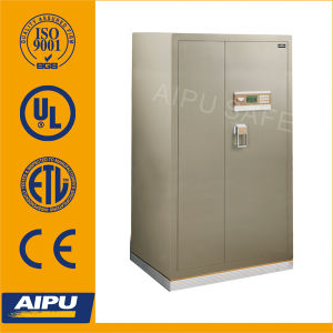 Economic Steel Home and Offce Safe with Electronic Lock (1500 X 750 X 550 mm) pictures & photos