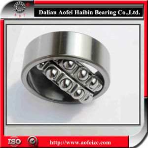 Best Price and Excellent Performance Cheap Ball Bearing 2320