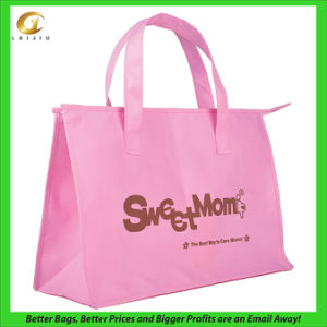 China Non Woven Poly PRO Women Bag f34c51038b