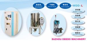 Air Dehumidifier Dryer for Plastic Drying pictures & photos