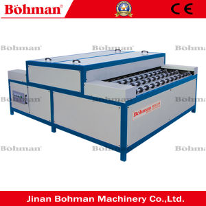 Horizontal Glass Machinery/Equipment/Machine Glass Washing Machine pictures & photos