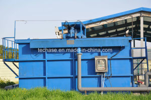 High Quality Wastewater Filter: Ntha Nthb Nthc pictures & photos
