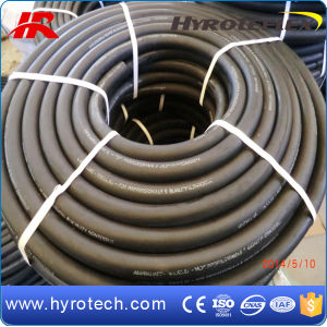 Smooth and Wrapped Cover Fuel Oil Hose pictures & photos