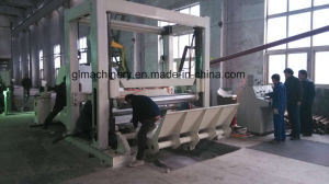 5600 High Speed Slitting Rewinder Paper Slitting Rewinding pictures & photos