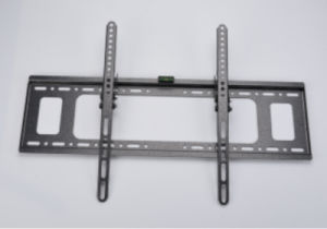TV Wall Mount for LED TV (LG-T3270) pictures & photos