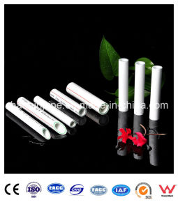Green Color 20mm Plastic Tube PPR Pipe for Water Supply pictures & photos
