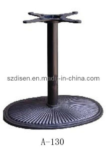 Table Base (DS-P130)