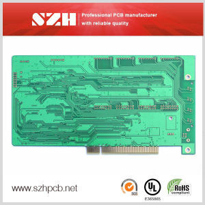 Rich Experience Professional ODM OEM PCB pictures & photos
