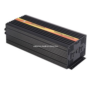 5kw DC/AC Power Inverter (BERT-P-5000W)
