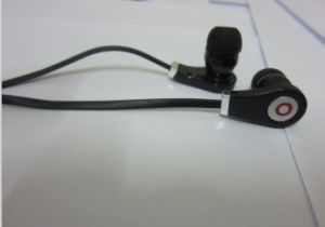High Quality Popular Stereo Earphone