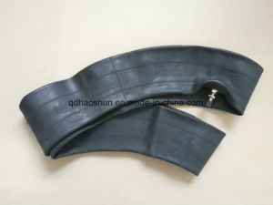 2.25/2.50-17 Motorcycle Inner Tube pictures & photos