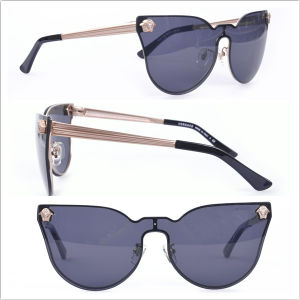 Fashion Sunglasses /New Arrival Sun Glasses /Sunglasses pictures & photos
