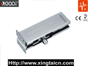Glass Door Patch Fitting/Clamp/Hinge (YG030P)