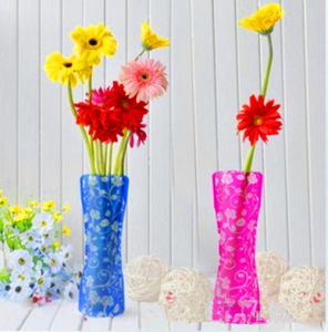 Plastic Flower Vase  sc 1 st  Shenzhen Booming Mould \u0026 Plastic Products Co. Ltd. & China Plastic Flower Vase - China Plastic Flower Pot Plastic Pot