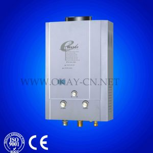 Shower Geysers 10L 20kw Heat Efficiency (JSD-Y100)