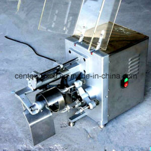 Automatic Apple Corer/Apple Peeler Corer Slicer/Apple Peeling Machine