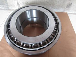 Timken Brand Ee923095/923176D Double Row Tapered Roller Bearing pictures & photos
