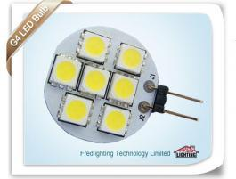 G4 LED Light/Light Bulbwith CE and RoHS Approved (FD-G4-5050W7)