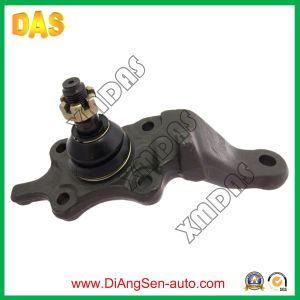 Auto Parts Ball Joint for Toyota 4runner / Landcruiser (43340-39325) pictures & photos