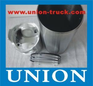 China Mitsubishi Canter Trucks Engine Parts, Mitsubishi