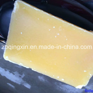 2015 Hot Sale Factory ISO, FDA Certification Beewax Yellow and White Bee Wax pictures & photos