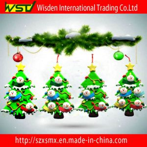 China Hot Selling Small Christmas Tree Craft Gift Christmas Decorations - China Small Christmas Tree, Christmas Decoration