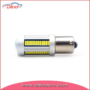 T10 Canbus 30SMD4014 12-24V LED Lights for Cars