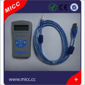 Hart Communicator of Temperature Transmitter Tc100 pictures & photos
