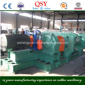 Xk-450 Rubber Mixing Mill Machine with ISO and Ce Certification pictures & photos