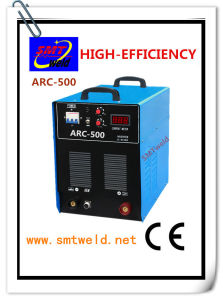Inverter DC Arc Welder (ARC-500)