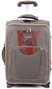 717e3d2780d0 China Us Polo Luggage Carry-on Luggage Bag - China Carry-on Luggage ...