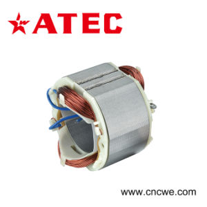 Atec 185mm Electric Circular Saw Wood Cutting Saw (AT9185) pictures & photos