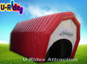 inflatable sewing movie tent for cinema pictures & photos