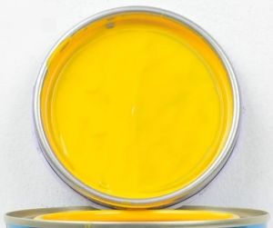 China Yellow Color Automotive Paint Car Paint Auto Refinish Perfect Effect China Car Paint Car Refinish,Vital Proteins Collagen Peptides