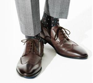 901d9fd3fd100a China Premium Quality Italian Design Genuine Leather Mens Formal ...