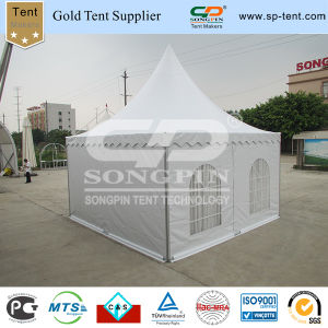 China Commercial Tent, Commercial Tent Wholesale