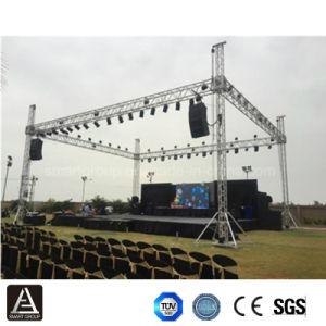 China Lighting Truss System, Lighting Truss System Wholesale