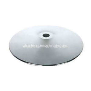 China Round Chair Base, Round Chair Base Manufacturers, Suppliers |  Made In China.com
