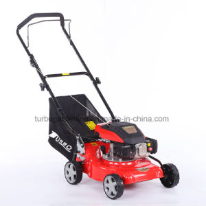 China Flail Mower, Flail Mower Wholesale, Manufacturers, Price