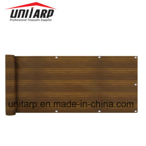 China 3m Privacy Screen 3m Privacy Screen Manufacturers Suppliers