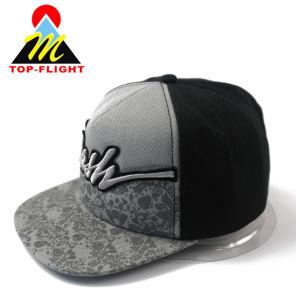 28064bc267138 China Supreme 5 Panel Hat