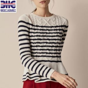 76f0c0e7a2141 Long Pullover Sweater Factory, Long Pullover Sweater Factory Manufacturers  & Suppliers   Made-in-China.com