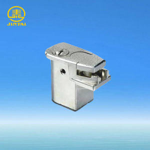 Good Quality and Hot-Sell Bag Lock (JT3486)